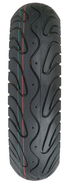 Vee Rubber VRM134 Rollerreifen 130//70-10 62JTL