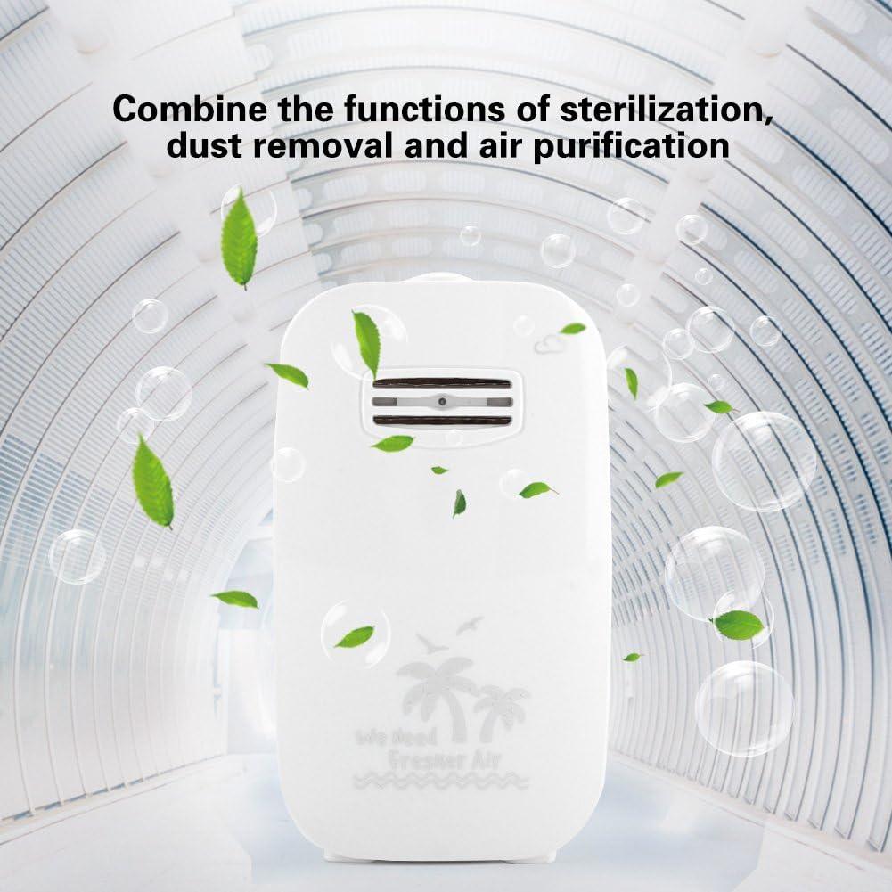 Purificador de aire, purificadores de aire portátiles Purificador ...