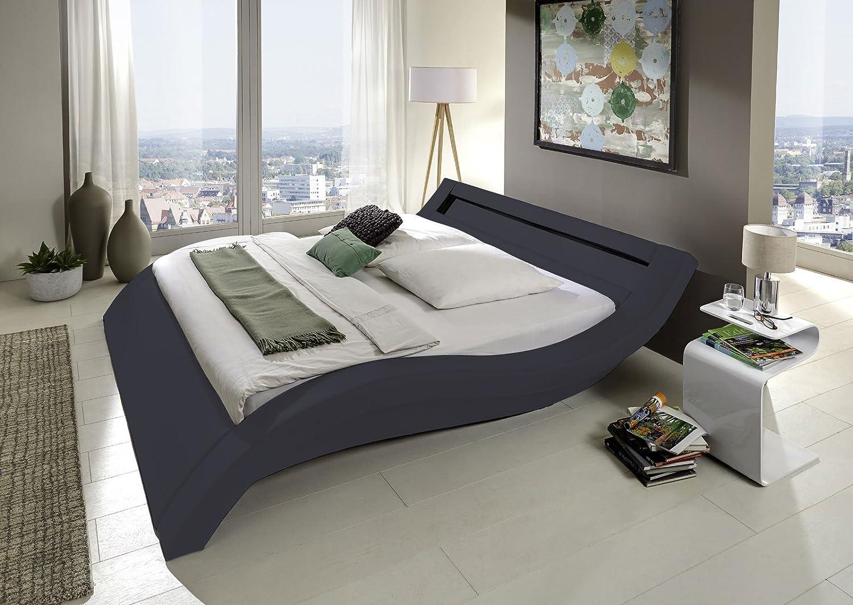 bett 200 x 200 cm free full size of samacae polsterbett doppelbett x cm weis lumo bett hoch x. Black Bedroom Furniture Sets. Home Design Ideas