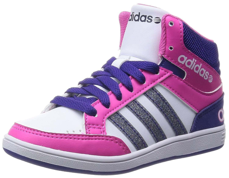 scarpe adidas nuove bambina