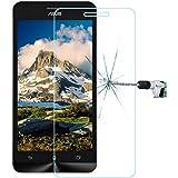 Pellicola protettiva display Vetro temperato 0.3mm per Asus Zenfone 5 - qualita' premium firmata Digital Bay