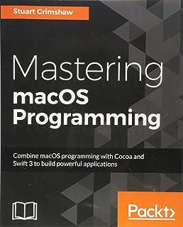 Cocoa Programming For Mac Os X 4th Edition Pdf