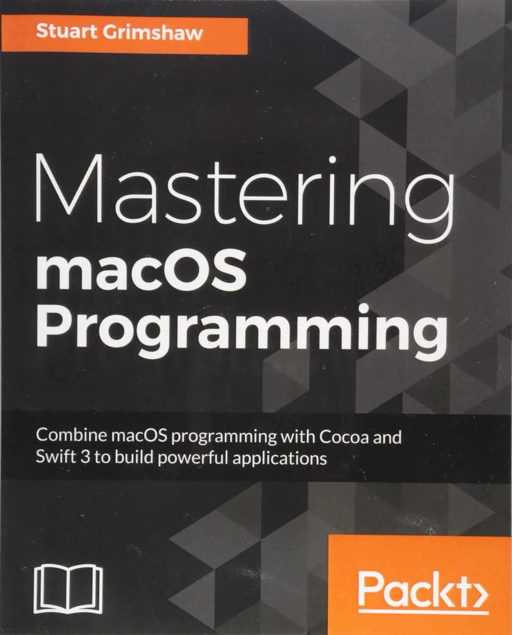 Programming Ski Reading Unix Manual Pages – Meta Morphoz