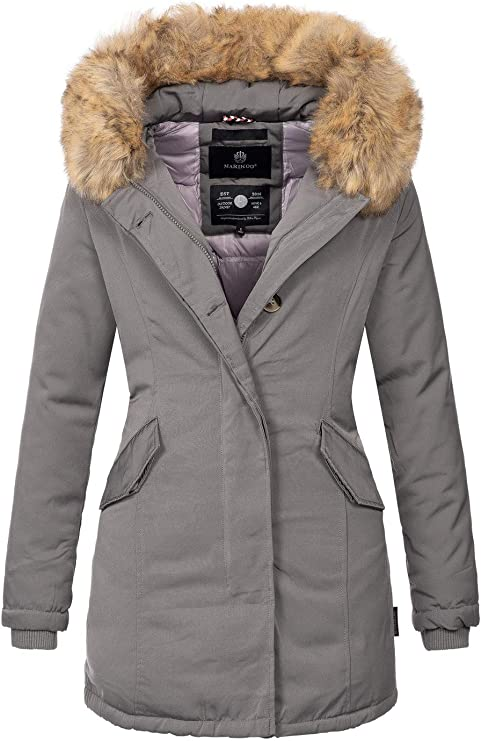 amazon marikoo karmaa jacke