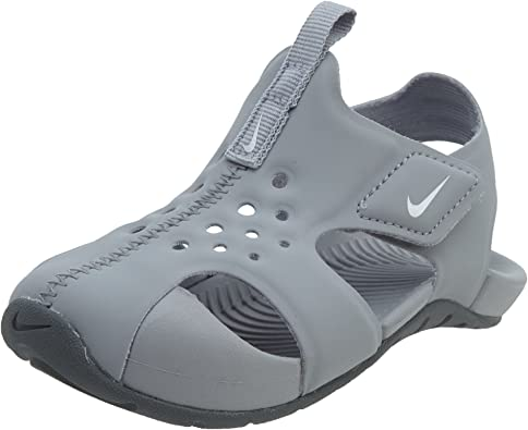 como comprar lo último Boutique en ligne Amazon.com: Nike Kids' Sunray Protect (Infant/Toddler): NIKE: Shoes