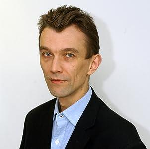 John Rentoul