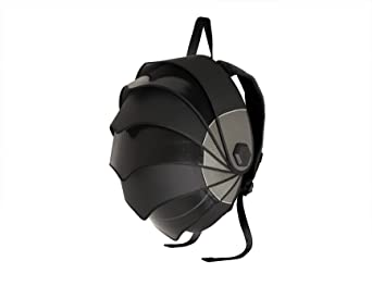 Pangolin Renegade Size M Backpack by Pangolin