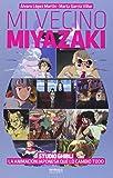 Mi Vecino Miyazaki - Segunda Edición