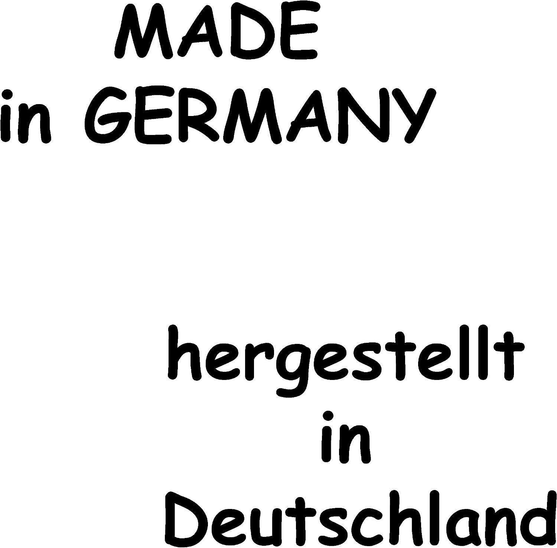 Nestler 70 // 85 cm passend f/ür mit /_ 3D Effekt Zuckert/üte rund .. Schult/üte Schleife alles-meine.de GmbH personalisierte 3D B/änder Glitzer ! Schmetterling ALLE Gr/ö/ßen bunt