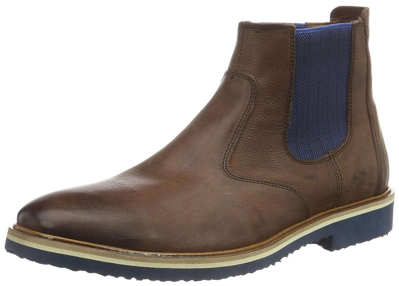 LLOYD Herren Slava Chelsea BootsLLOYD Herren Slava Chelsea Boots Billig und erschwinglich Im Verkauf