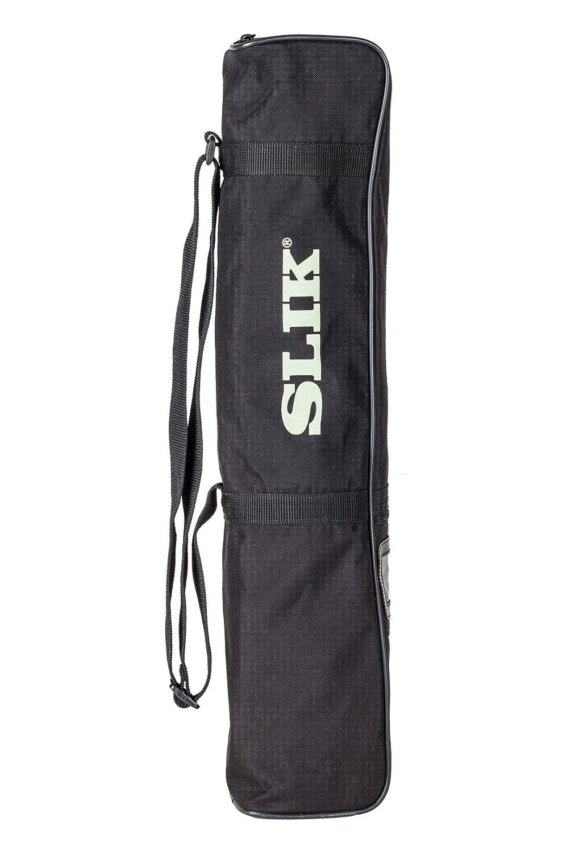 SLIK Universal Medium Tripod Bag for Tripods up to 23', Black SLIK Universal Medium Tripod Bag for Tripods up to 23 TB-M