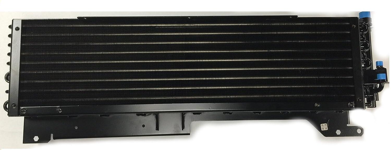 Amazon com: NEW Replacement AFH210943 Condenser / Oil Cooler