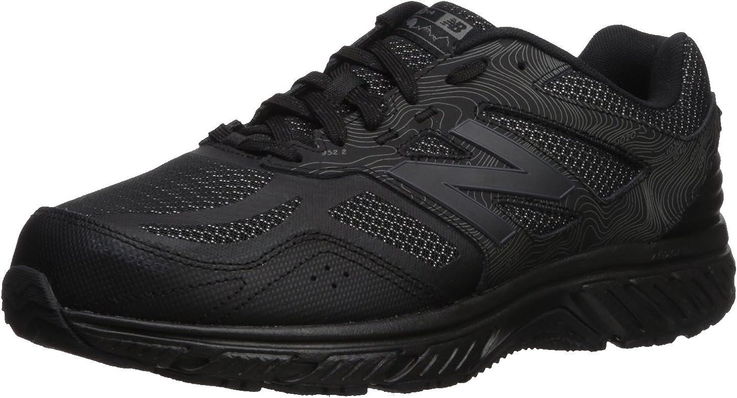 New Balance 510v4 Cushioning, Zapato para Correr Estilo Trail Running para Hombre: Amazon.es: Zapatos y complementos