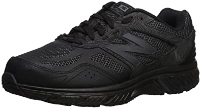 New Balance 510 v4 Men's Trail ... Running Shoes tOwRQ