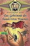 Das Geheimnis des hundertsten Traumes (Chrestomanci, Band 5)