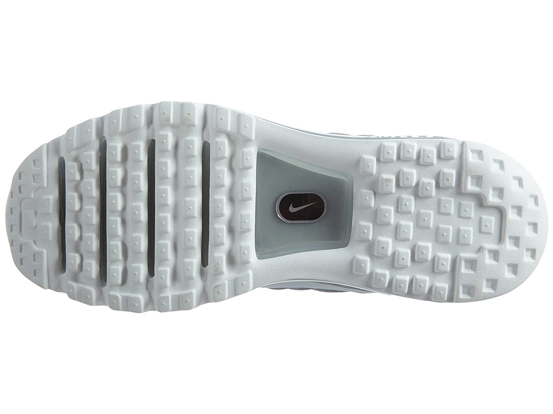 Nike Jordan 1 Flight 5 5 5 881433002 1a8c3a