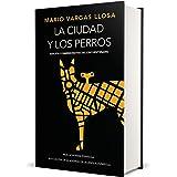 La ciudad y los perros (edición del cincuentenario) (Edición conmemorativa de la RAE) / The Time of the Hero (Spanish Edition