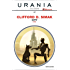 City (Urania)