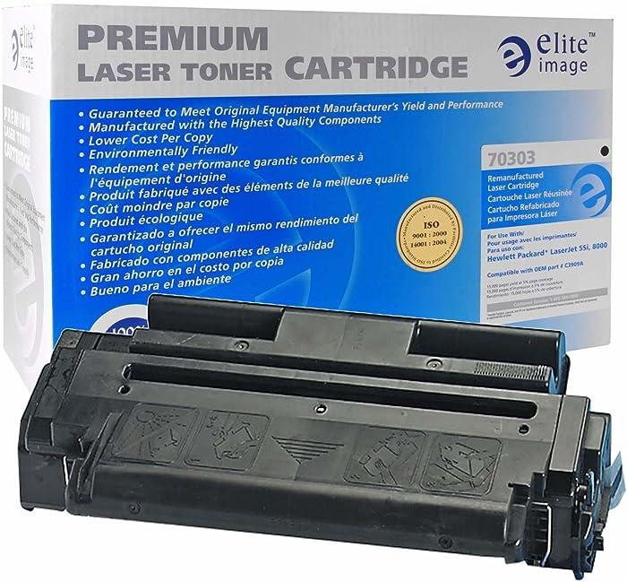 Top 10 Hp Inkjet Fine Printer Cartridges
