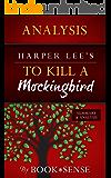 [Summary & Analysis] To Kill a Mockingbird: (Harperperennial Modern Classics) by Harper Lee