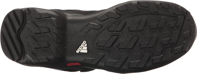 Amazon.com | adidas Outdoor AX2 Hiking Shoe (Little Kid/Big Kid ...