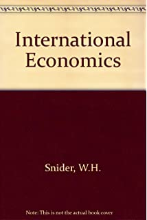 microeconomic theory irwin publications in economics