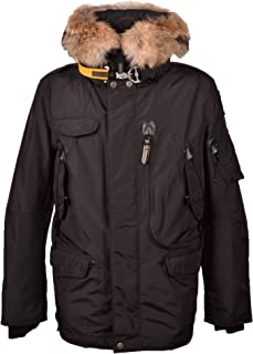 Parajumpers Jacket Righthand in Black. Parajumpers Jacket Righthand in Black. EUR 760,00 · Doudoune Mgobi Avec Capuche En Fourrure