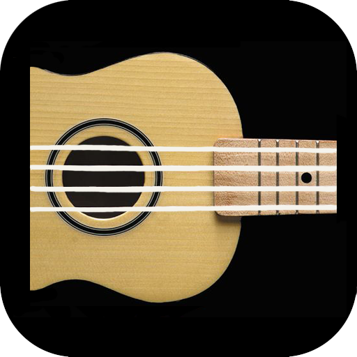 Amazon Ds Ukulele Appstore For Android