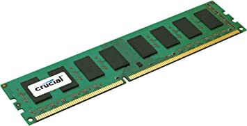PC3-8500 RAM Memory Upgrade for The Compaq//HP G72 Series G72-b02SA Notebook//Laptop 2GB DDR3-1066