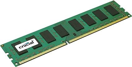 PARTS-QUICK BRAND 4GB Memory for NEC VersaPro VK24L//XB DDR3 PC3-8500 1066MHz RAM