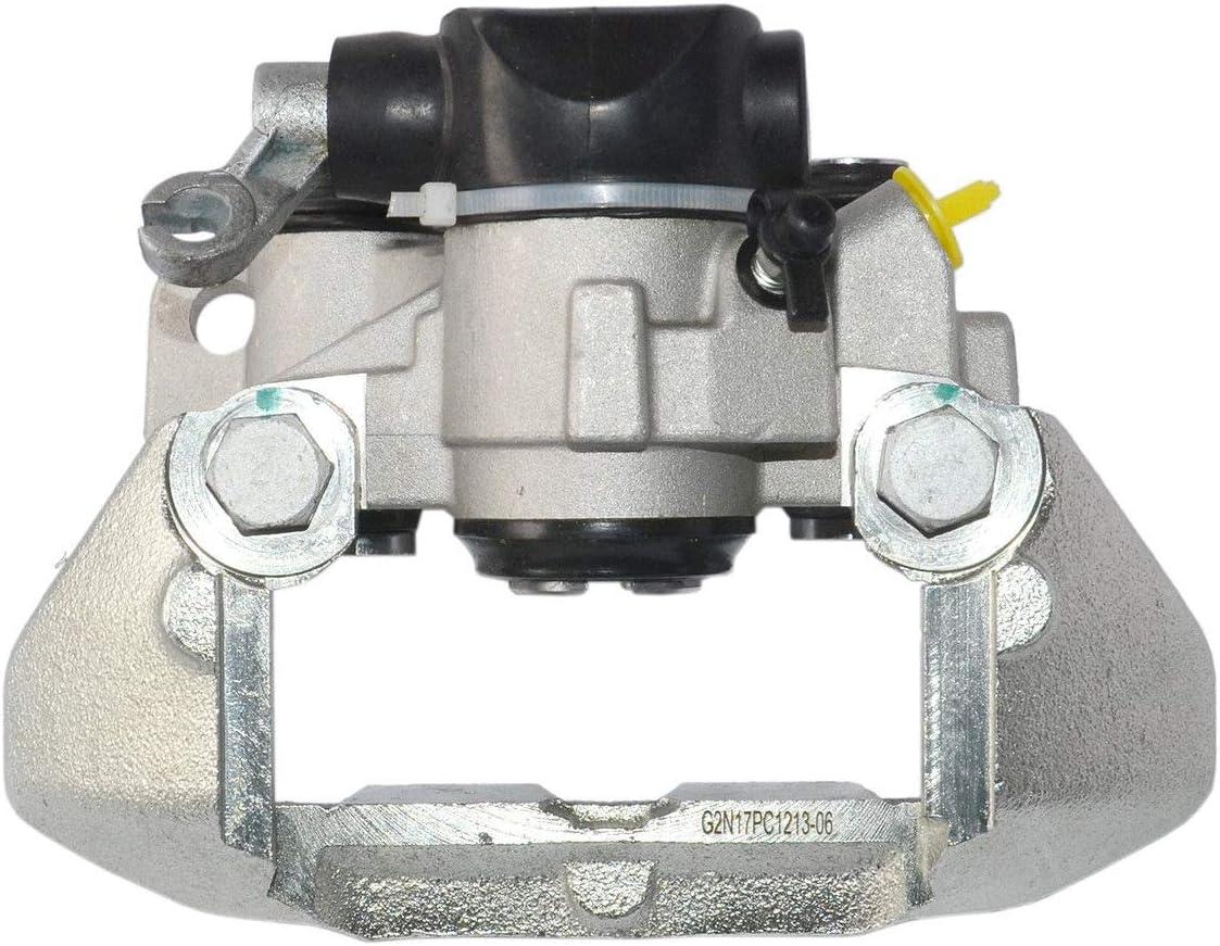 Rear Right Brake Caliper 9404401628//7701202143