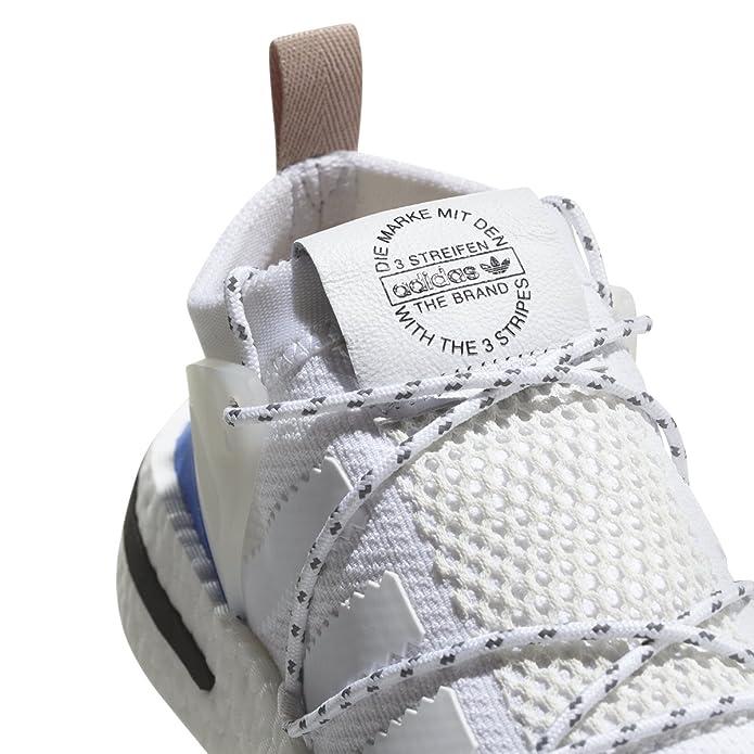 adidasCQ2748 Arkyn Femme: : Chaussures et Sacs