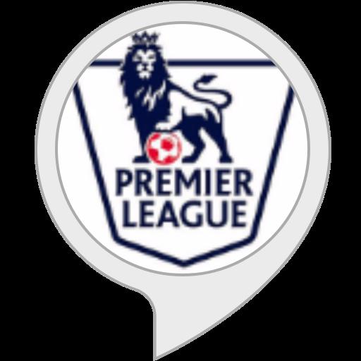 premier-league-quiz-15-16