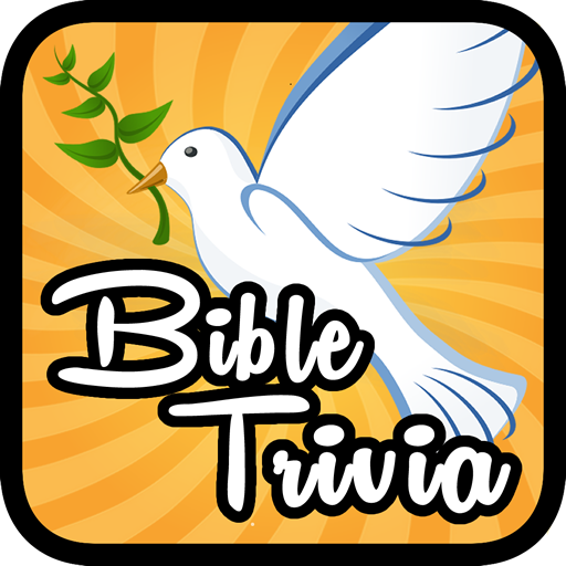 Bible Trivia (Best Virgin Mobile Android Phone)