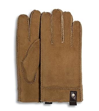 gants ugg femme