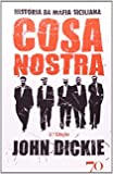 Cosa Nostra: História da Máfia Siciliana