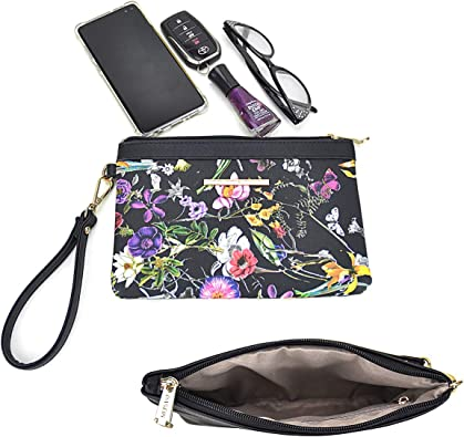 Women Satchel Handbags Shoulder Purses Totes Top Handle Work Bags