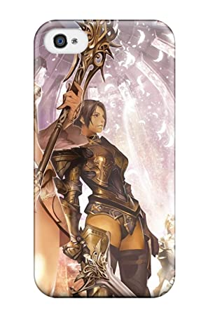 Alex Perez Riva S Shop Best Art Armor Elves Anime Staff Elves Orc