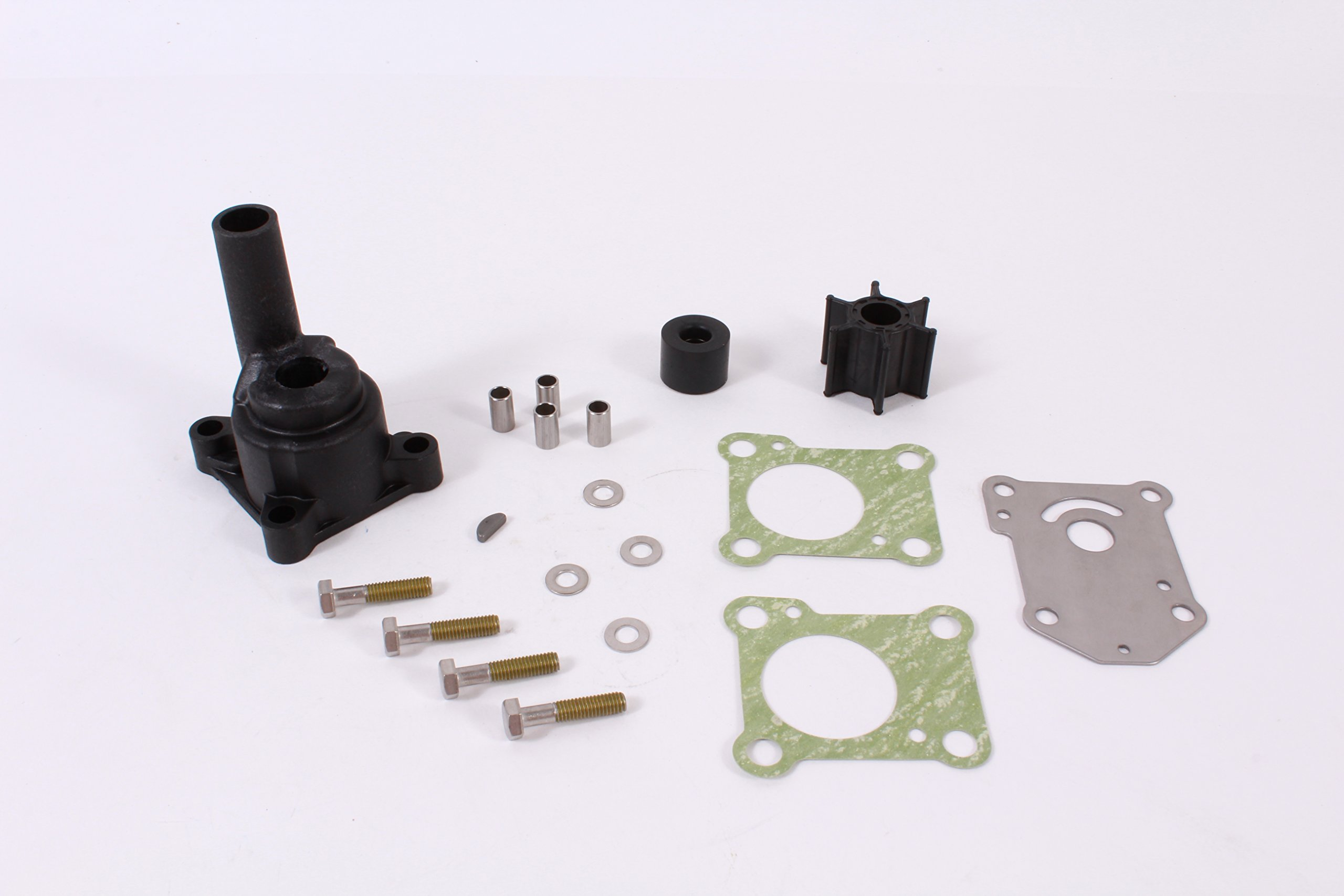 Honda 06193-ZV4-000 Pump Kit Impeller