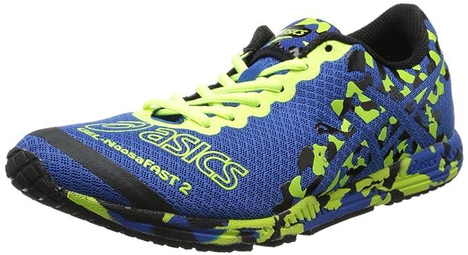 Asics Gel noosafast 2 Chaussure de course: