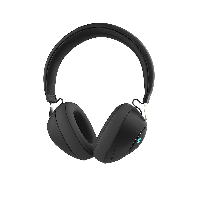 best headphones under 2000 in india