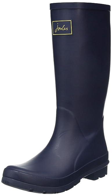 Joules di gomma french navy E60DC8568WW | Acquista Stivali