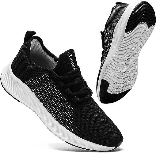 Men/'s Sneakers Men Shoe Basics Sport  Casual Lightweight  Tennis Athletic Shoes
