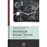 Neoklasik İktisat Teorisi