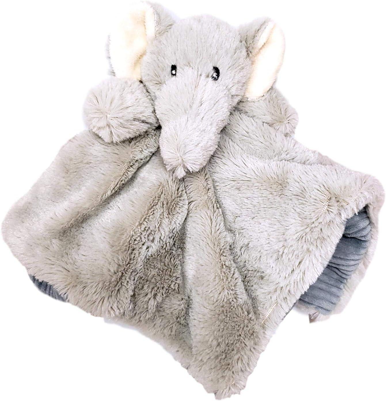 Gender Neutral Lovey Transitional Object Pine Forest Lovey Lovie Security Blanket Tree Baby Room. Mini Blanket Comfort Object