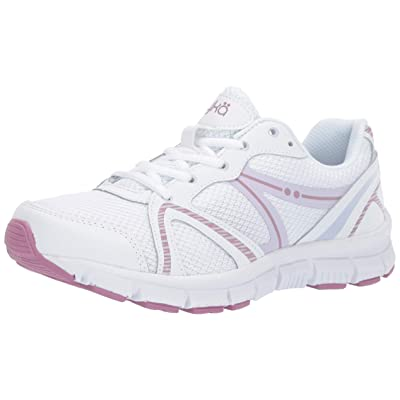 Ryka Women's Halia | Tennis & Racquet Sports