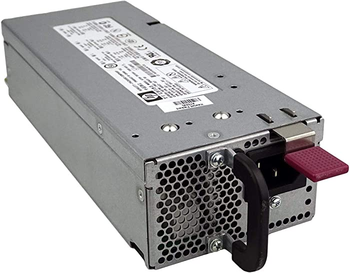 HP 379124-001 hotplug power supply HP Proliant 379123-001