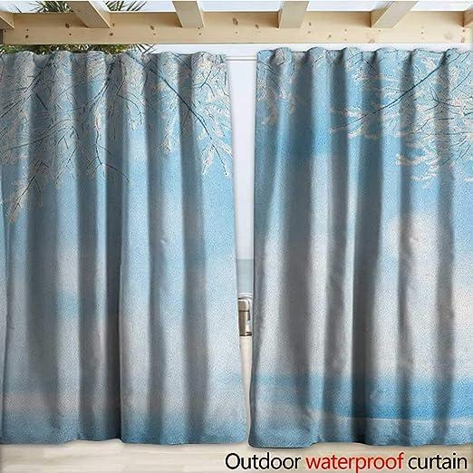 warmfamily - Pérgola de Invierno para jardín, diseño de cabaña de Caballos: Amazon.es: Jardín