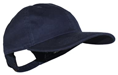 864903372 Ted and Jack - Oceanside Solid Color Adjustable Baseball Cap in Navy:  Amazon.in: Clothing & Accessories