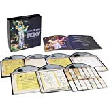 The Roxy Performances (Coffret 7CD - Tirage Limité)